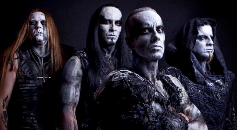 Behemoth volta ao Brasil em dezembro para show em São Paulo
