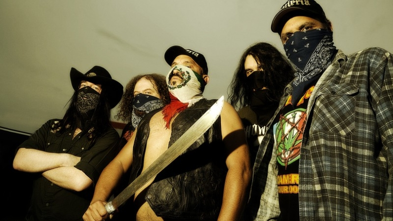 3 festivais de metal extremo que São Paulo recebe ainda em 2019