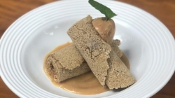 Dopê Casual Food, uma opção diferenciada de gastronomia no Baixo Augusta