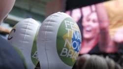 Festival NovaBrasil completa 10 anos em 2019