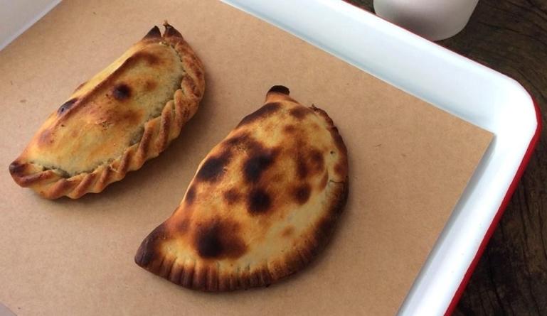 Rede de empanadas La Guapa ganha nova unidade em São Paulo