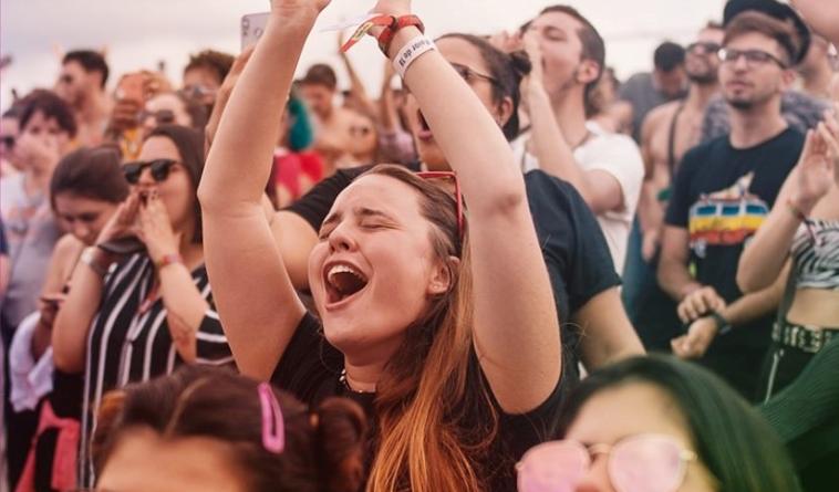 Lollapalooza Brasil 2020: ganhe desconto no ingresso com a Entrada Social!