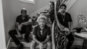 Coronavírus: bandas internacionais começam a cancelar shows no Brasil
