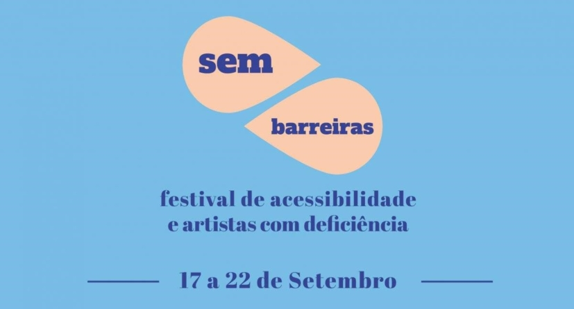 Prefeitura promove Festival de Acessibilidade e Artistas com Deficiência