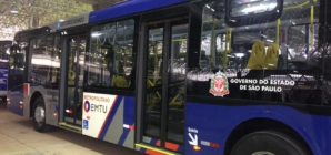 Três linhas metropolitanas terão o ponto inicial alterado devido a obras no Terminal Corinthians-Itaquera