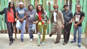 The Gladiators traz seu reggae jamaicano a São Paulo em novembro