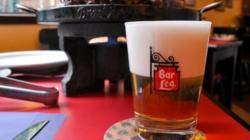 Bar Léo, tradição e pioneirismo na boemia paulistana
