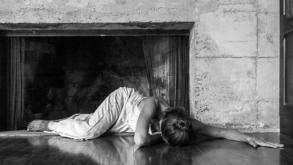 GRÁTIS: Bailarina Beth Bastos dirige performances  na Casa Miani
