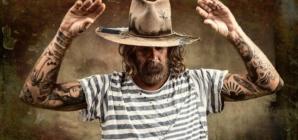 Donavon Frankenreiter volta a São Paulo para show especial e inusitado