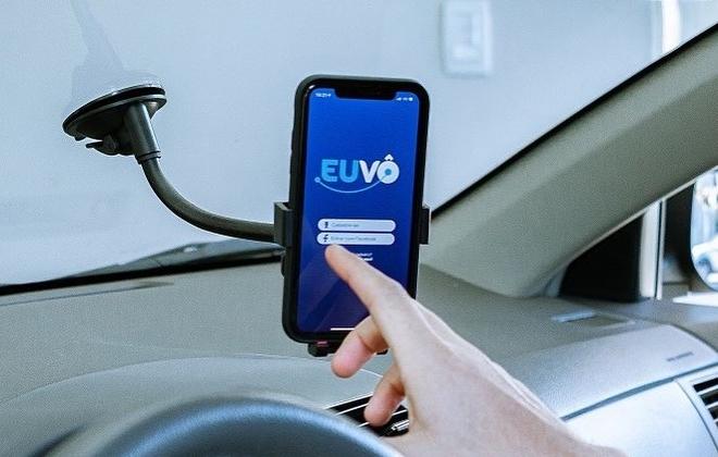 App de transporte voltado para idosos começa a atuar em São Paulo