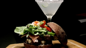 Da Vinci Burger, qualidade e sabor diferenciado na Oscar Freire