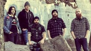 Killswitch Engage se junta ao lineup do Dream Festival em São Paulo