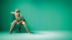 [Teatro] Quarto 19 – peça impacta público com conflito doméstico