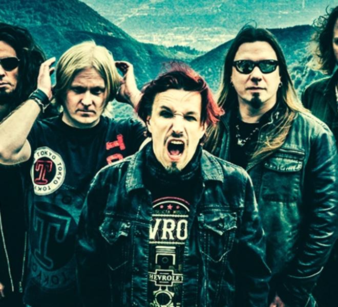 Black Friday do rock: shows do Sonata Arctica e do Emperor estão com ingressos por 50% do preço