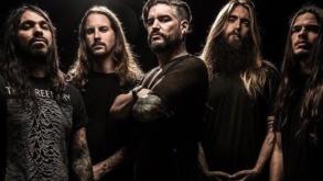 Suicide Silence e Stone Temple Pilots fazem lives nesta semana