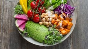 Dicas de restaurantes e bares vegetarianos em SP