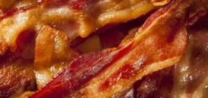 5 lugares em São Paulo para os apaixonados por bacon