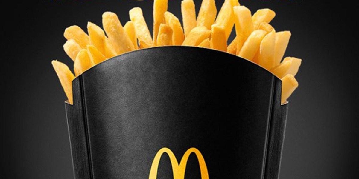 9 lugares que seu estômago vai amar nessa Black Friday