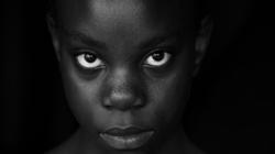 Casa Canon: experiência imersiva para quem ama o mundo da fotografia