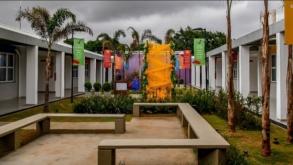 Fase emergencial: como ficam os equipamentos de Direitos Humanos e Cidadania municipais