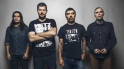 Rock internacional: 9 bandas que vêm pra SP em 2020 e você não sabia