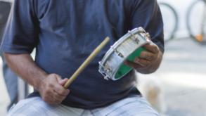 Dia Nacional do Samba ganha evento gratuito no Theatro Municipal