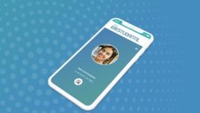 MEC lança a ID Estudantil – a carteirinha de estudante digital