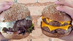 Jazz Restô & Burgers inicia sua promoção típica de novembro