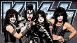 KISS: turnê no Brasil é adiada e confirma novas datas