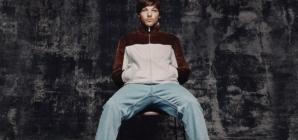 Ex-One Direction, Louis Tomlinson traz seu show solo a São Paulo