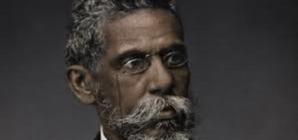 Machado de Assis ganha exposição temporária em sua homenagem