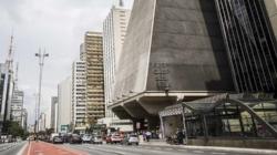 FIESP promove evento que aborda e discute o empreendedorismo