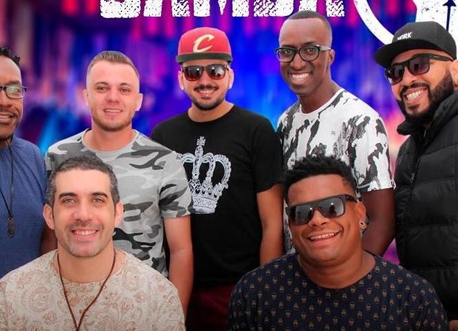Samba no Bar Templo é opção para celebrar o Dia da Consciência Negra
