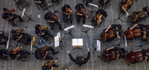 Orquestra Instituto GPA se apresenta no Instituto Tomie Ohtake neste domingo