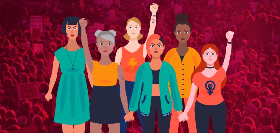 Conheça 6 medidas de incentivo à ascensão das mulheres aos cargos de liderança nas corporações