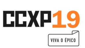 8 dicas para aproveitar a CCXP ao máximo!