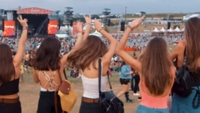 Lollapalooza Brasil 2020: confira os horários oficiais de cada atração!