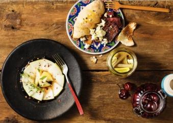 Meyhane: o boteco na Turquia com pratos de R$15 a R$20