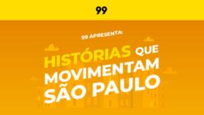 Visite 25 lugares em São Paulo com desconto