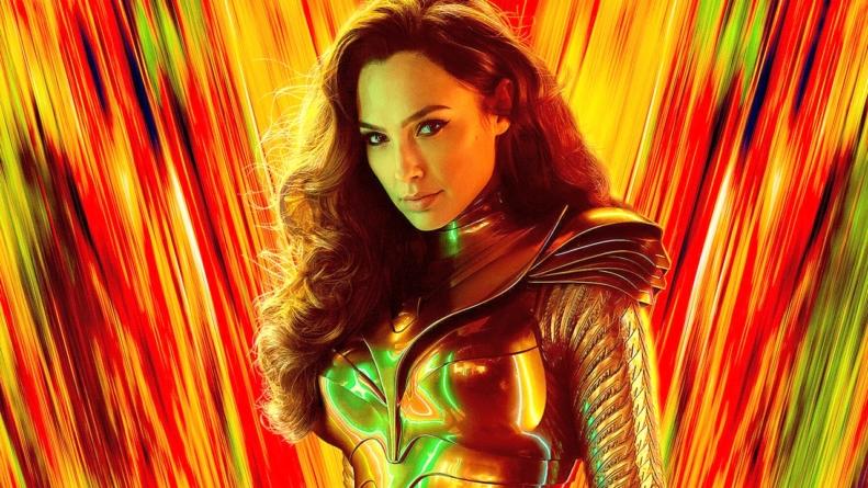 10 filmes para não deixar de ver em 2020