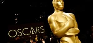 Confira como assistir os indicados ao Oscar 2020