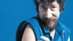 Raul Seixas é homenageado em grande show no Ibirapuera