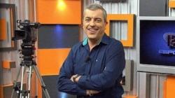 Sesc Pq. Dom Pedro promove oficina gratuita de narração esportiva