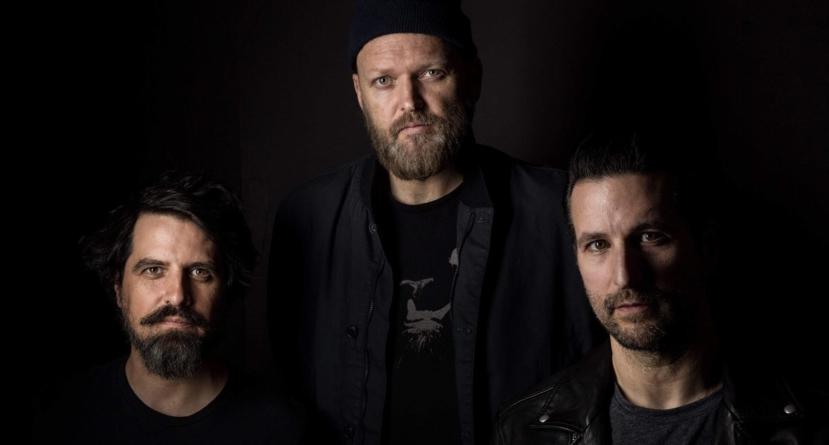 Cigar: trio de punk rock faz visita de estreia ao Brasil em maio