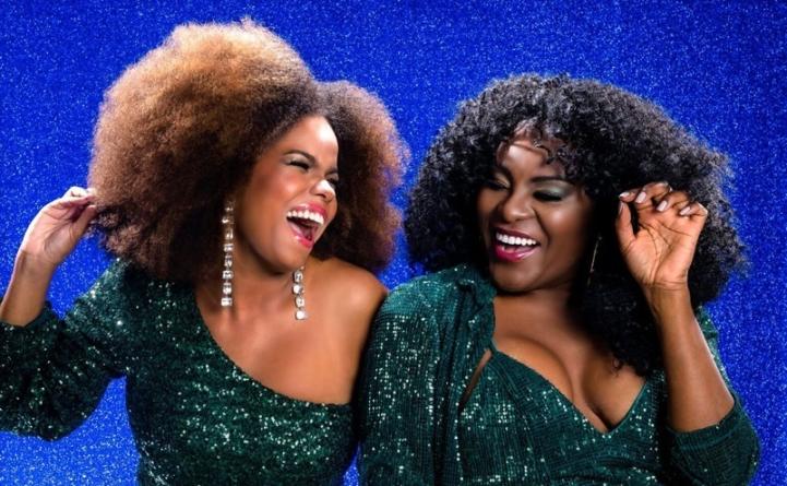 """Donna Summer Musical"" celebra a vida e a obra de Donna Summer"