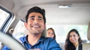 Uber lança ferramenta para identificar paradas inesperadas ou longas