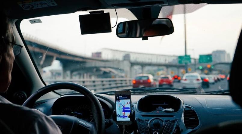 Uber vai lançar código de verificação de viagens no Brasil