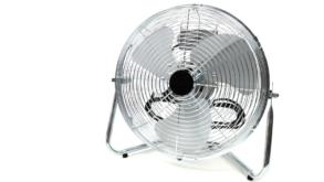Verão em SP: uso inadequado de aparelhos de ventilação prejudica a saúde