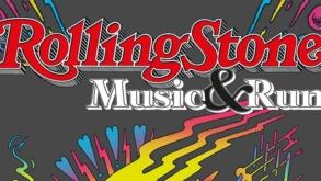 10ª Rolling Stone Music & Run terá show dos Titãs e open bar de cerveja