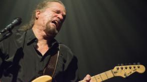 Ressaca Blues: dois shows gratuitos no Centro de SP